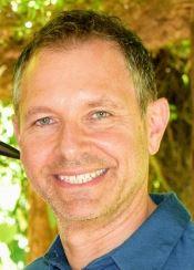 Jonathan Abramowitz American clinical psychologist