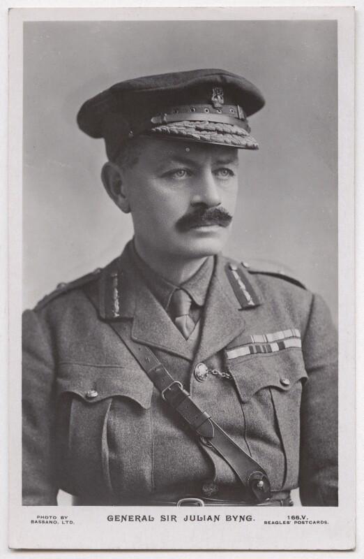 Julian_Byngg,_1st_Viscount_Byng_of_Vimy.