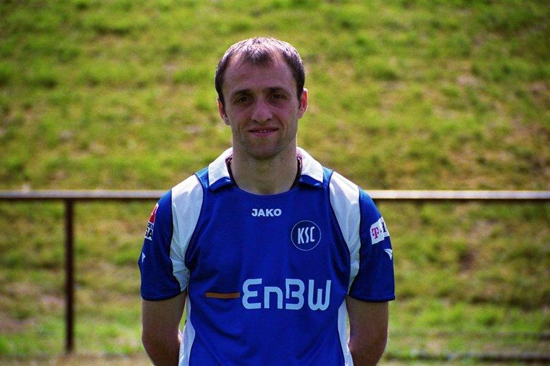 Aleksandre Iaschwili
