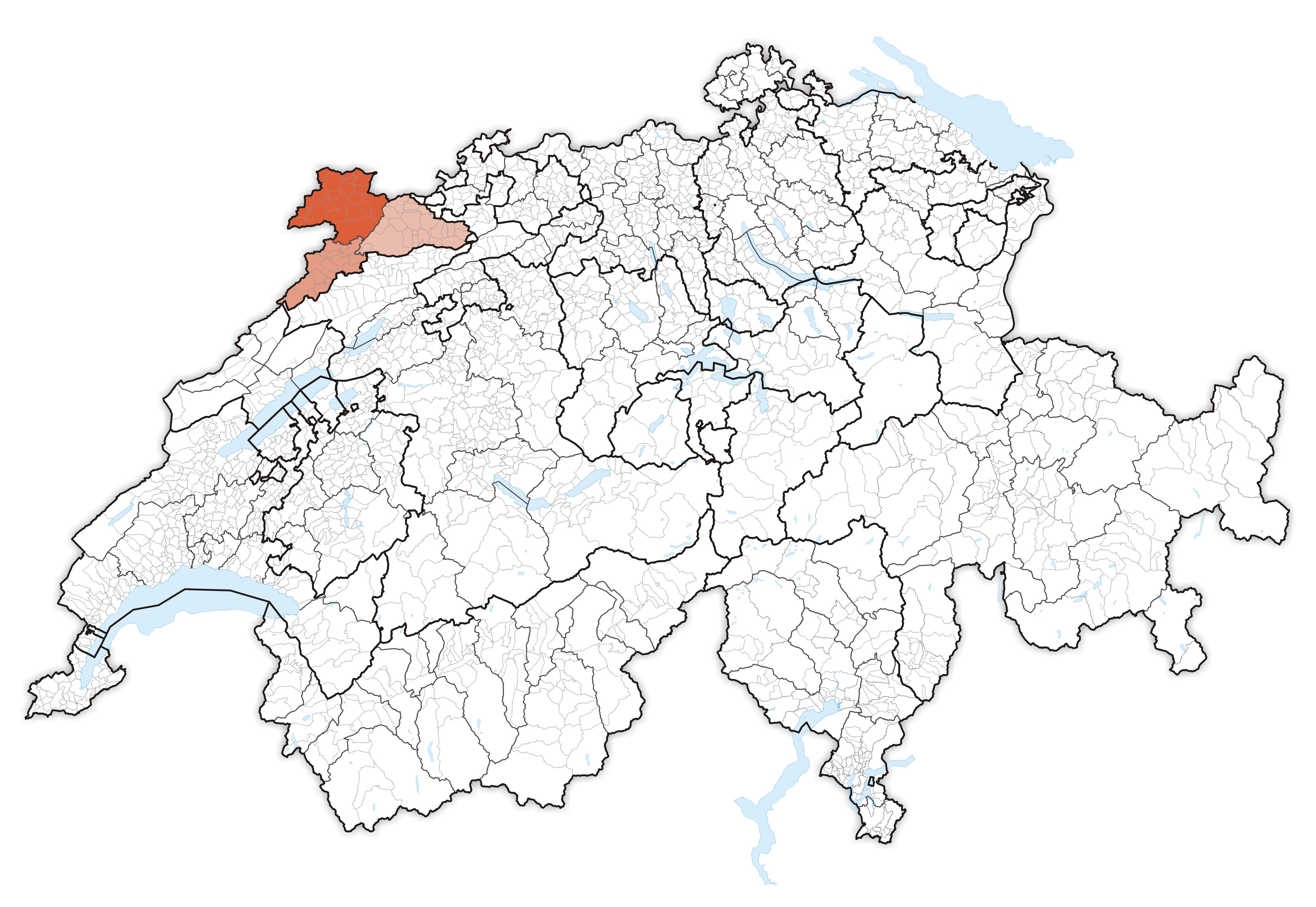 Karte Lage Kanton Jura 2014.png