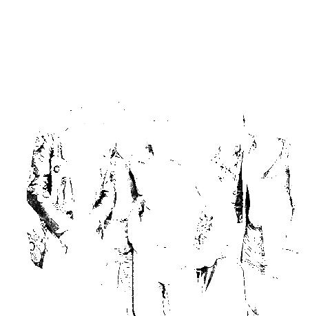 Image non encore disponible