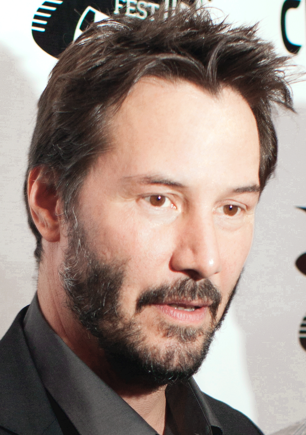 Keanu Reeves - Wikiped...