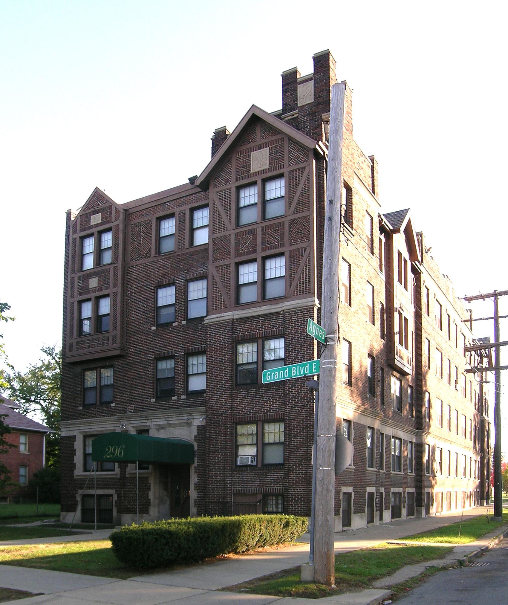 Pasadena Place Apartments Pembroke Pines Fl