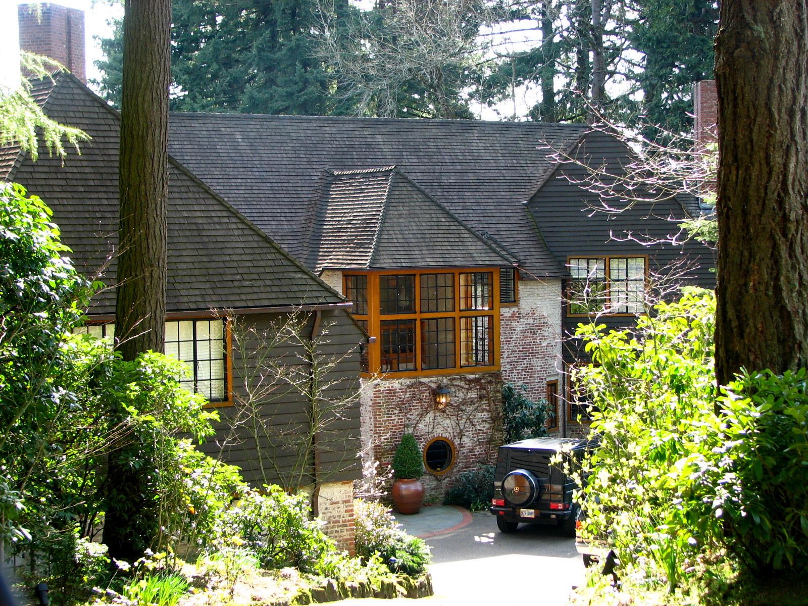 File kistner house portland wikipedia for Building a home in oregon