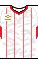 Kit body Honda FC 2015 AWAY.png