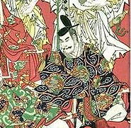 Kokaku cropped.jpg