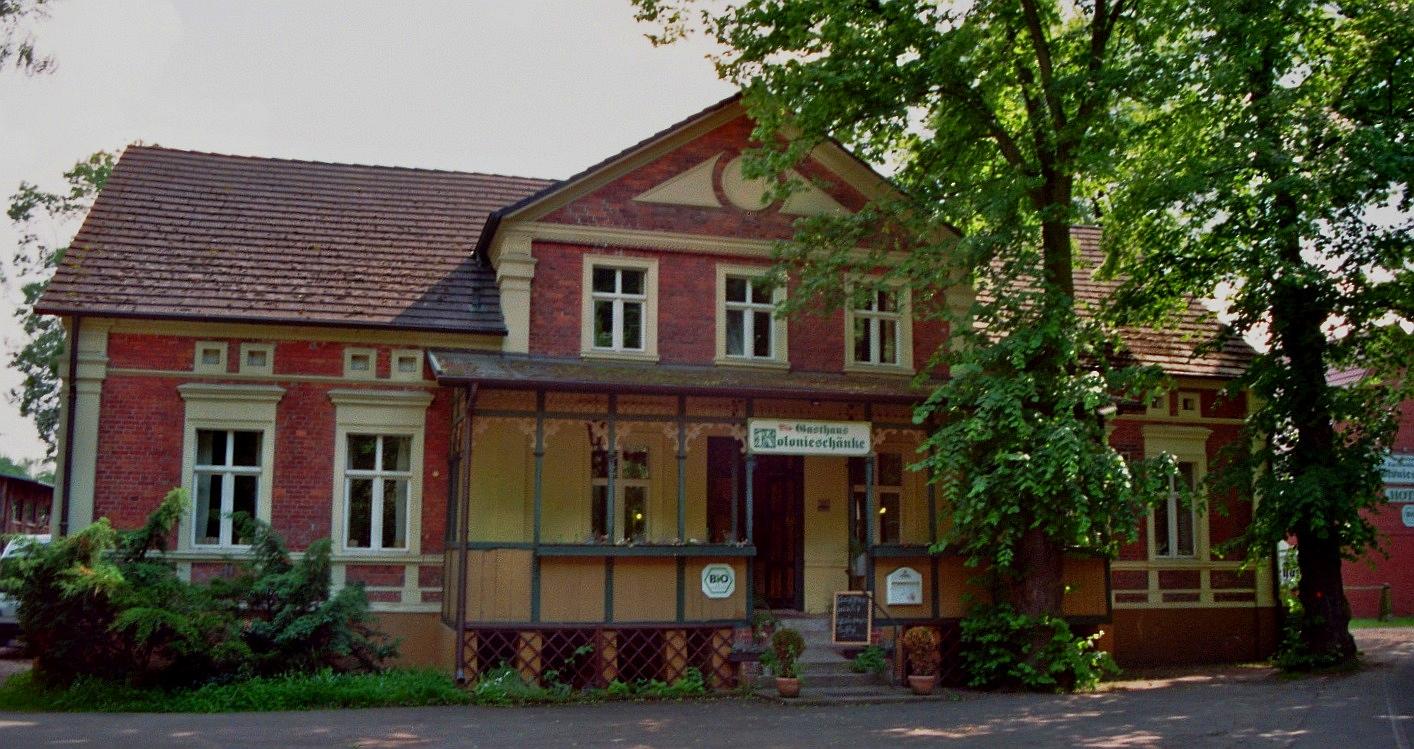 File:Kolonieschaenke Burg Kolonie 2.jpg - Wikimedia Commons