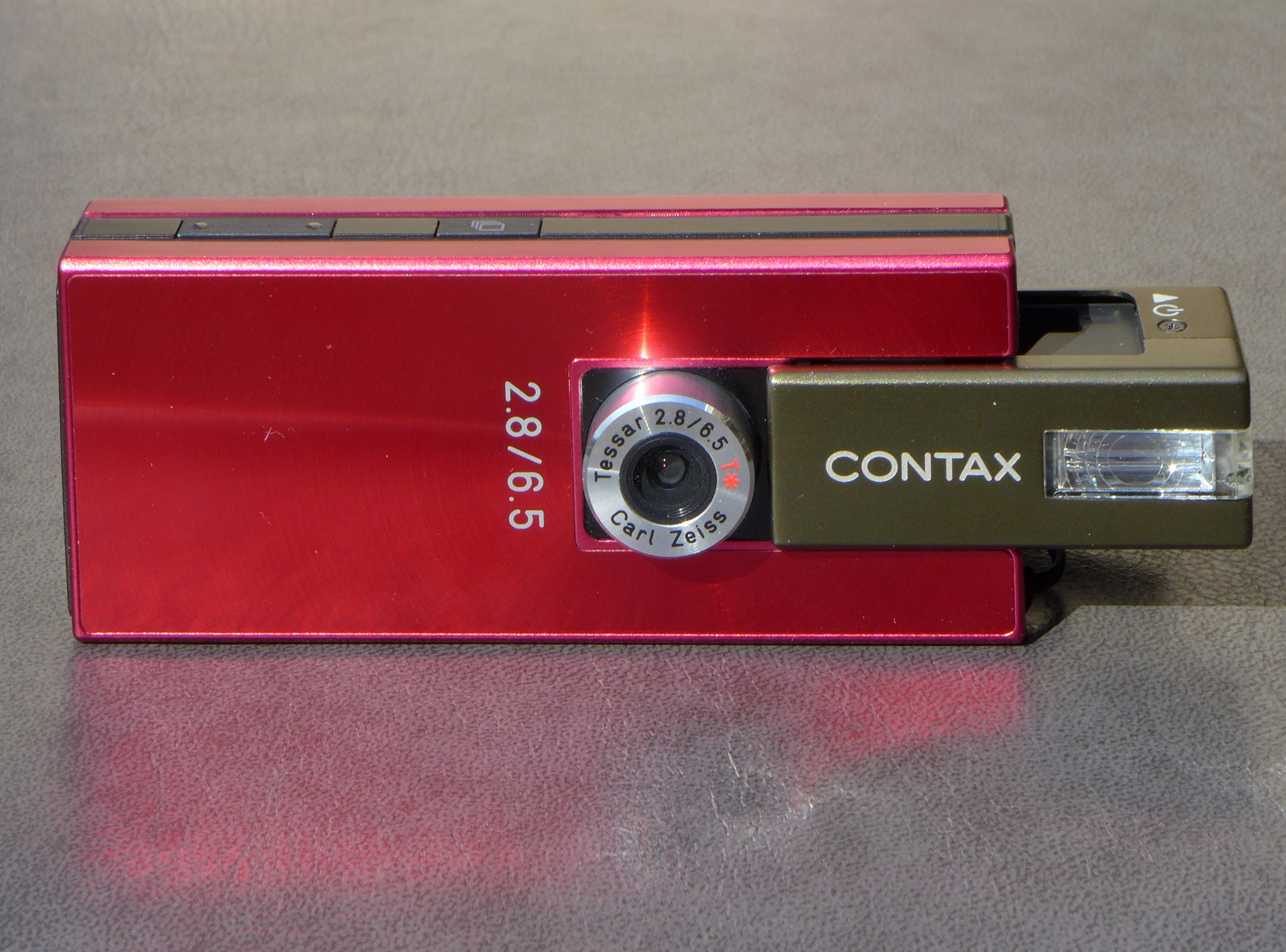 CONTAX I4R WINDOWS DRIVER DOWNLOAD