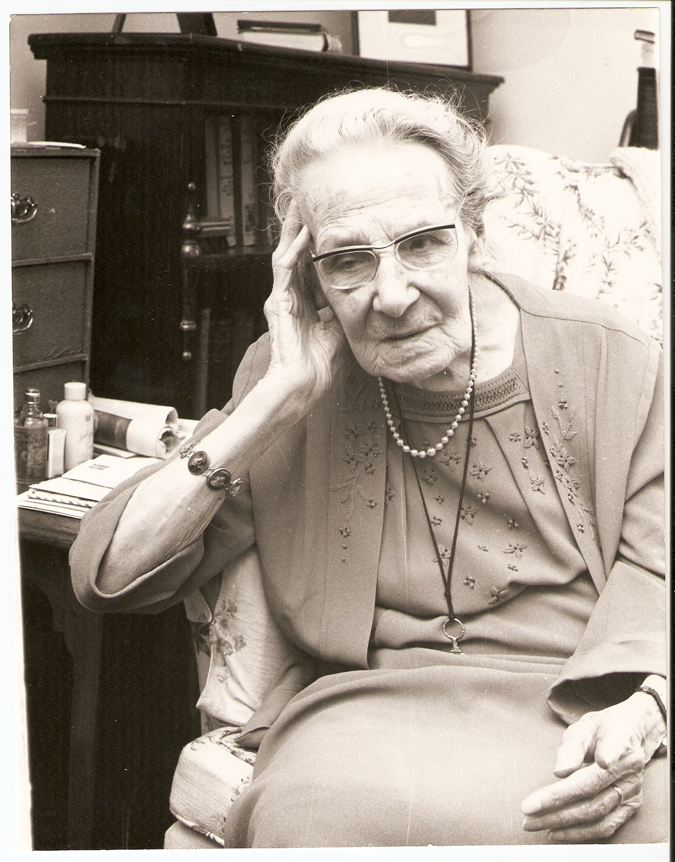 Image of Alice Seeley from Wikidata