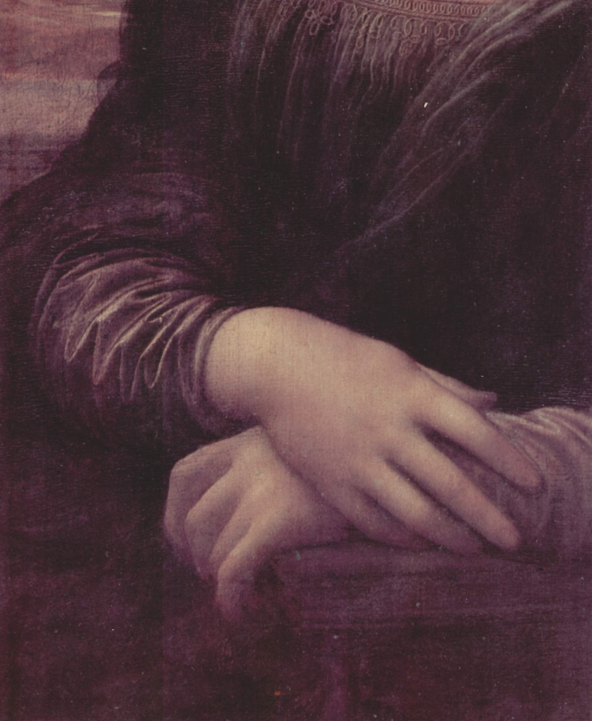 http://upload.wikimedia.org/wikipedia/commons/1/1e/Leonardo_da_Vinci_044.jpg