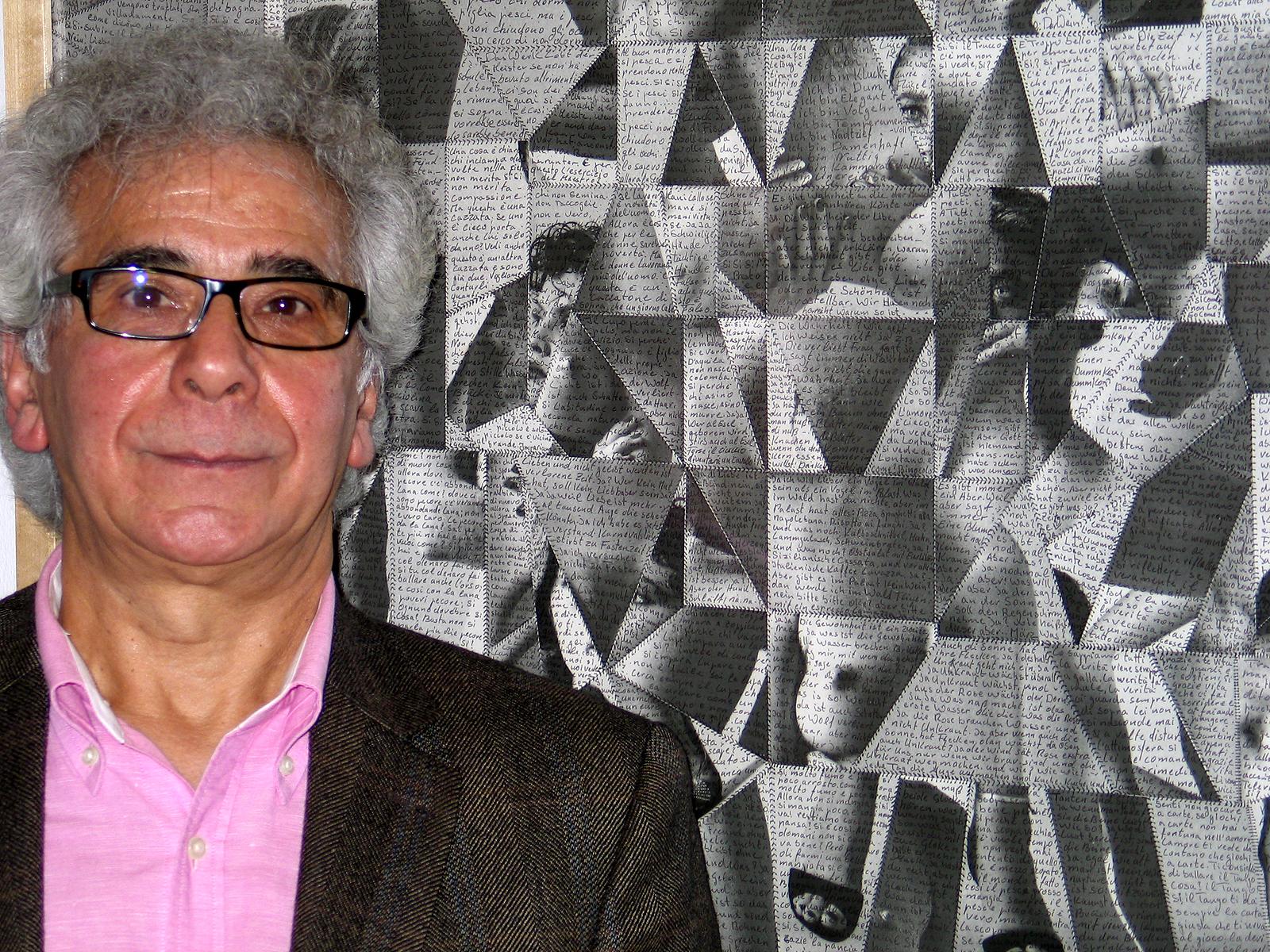 Künstler Hannover file lister künstler atelierrundgang 2012 eröffnung