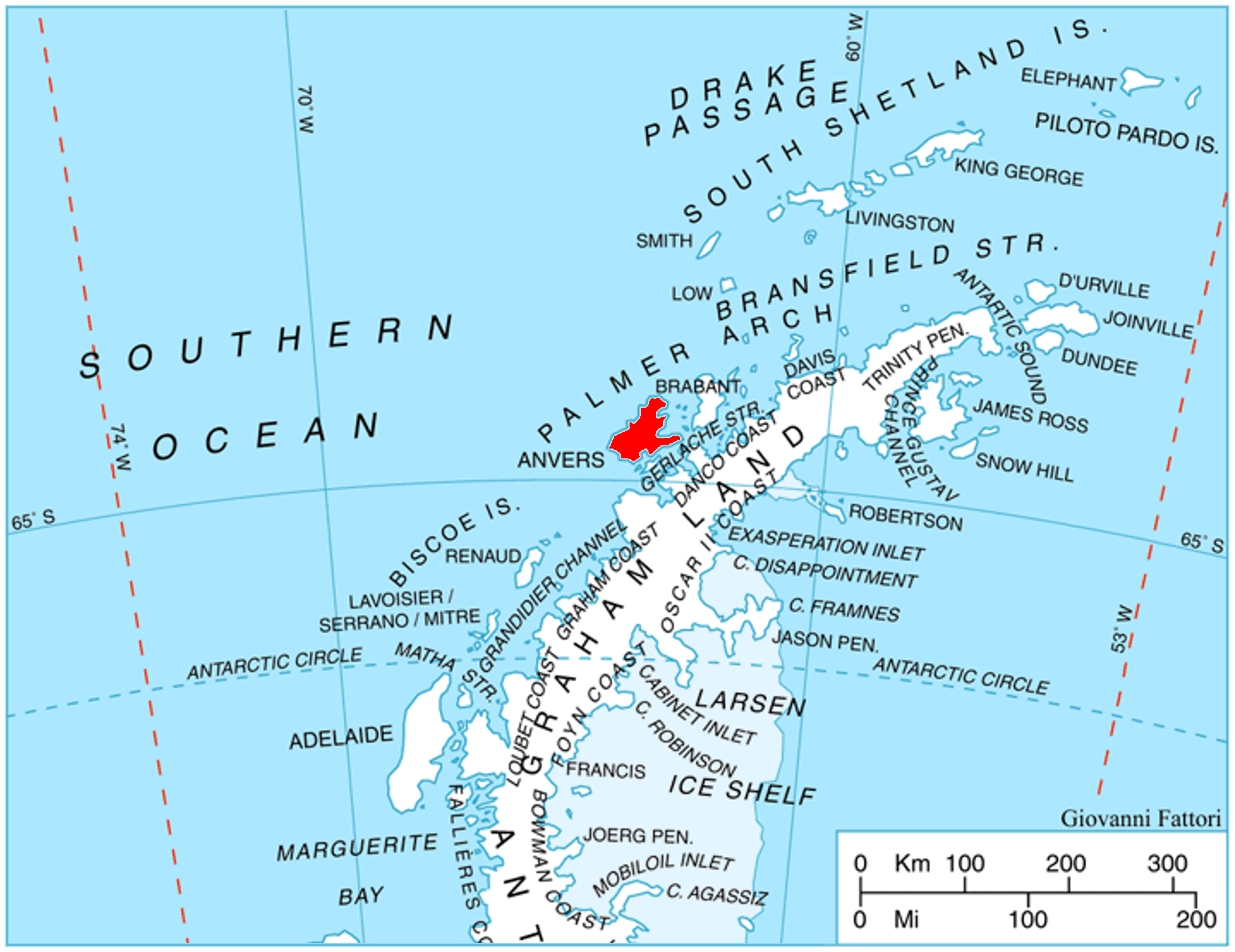FileLocation map Anvers Island Antarcticapng Wikimedia Commons
