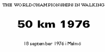 Logo 1976 World Championships in Athletics.png