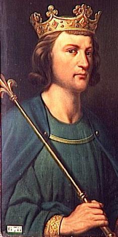 Louis III.jpg