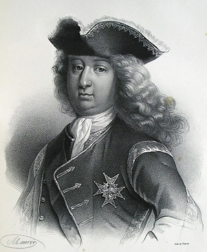 Fil:Louis joseph duke of vendôme.jpg