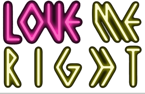 Fichier:Love Me Right.png
