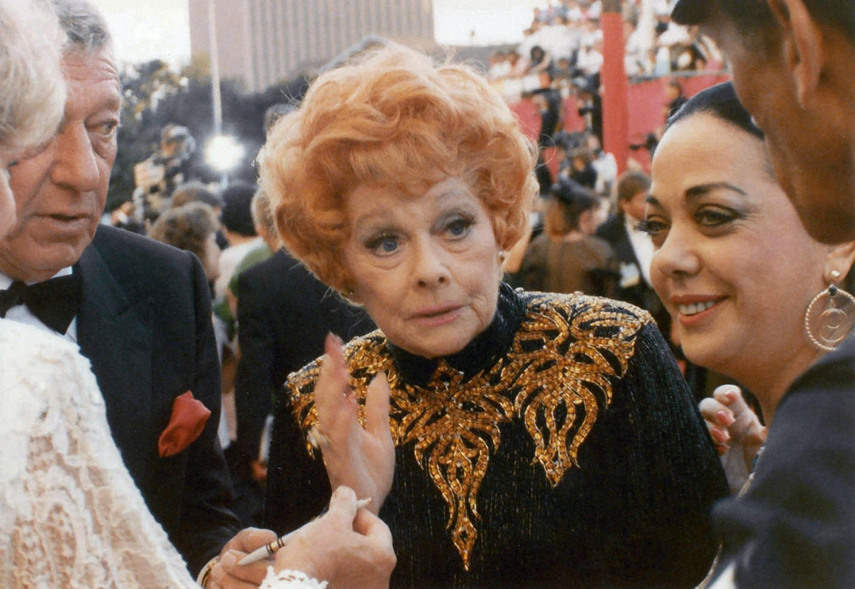 lucile dating Lucille ball news, gossip, photos of lucille ball, biography, lucille ball boyfriend list 2016 relationship history lucille ball relationship list lucille ball dating history, 2018, 2017, list of lucille ball relationships.