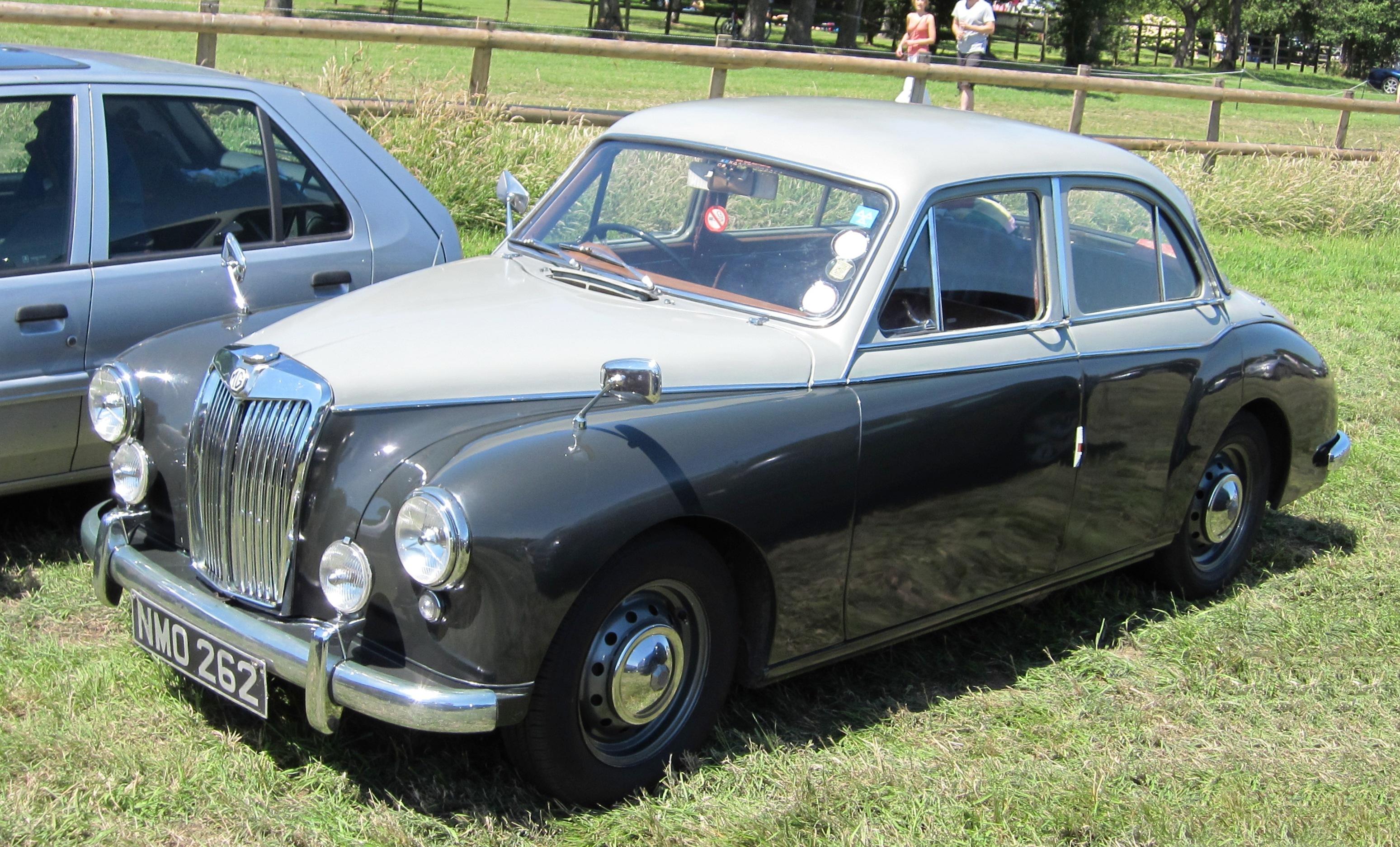 Alfa romeo cars wiki 9