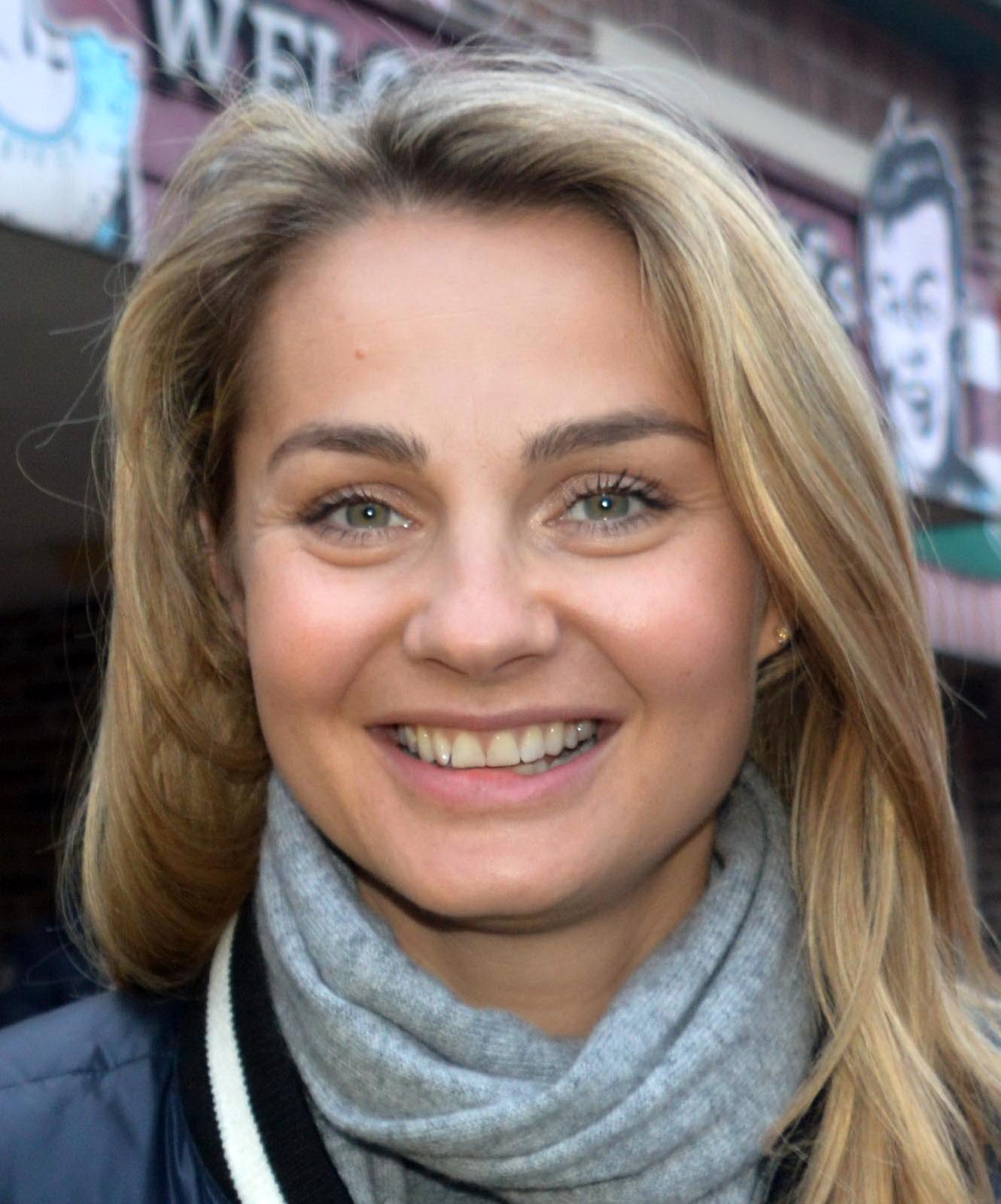 Małgorzata Socha Wikipedia Wolna Encyklopedia