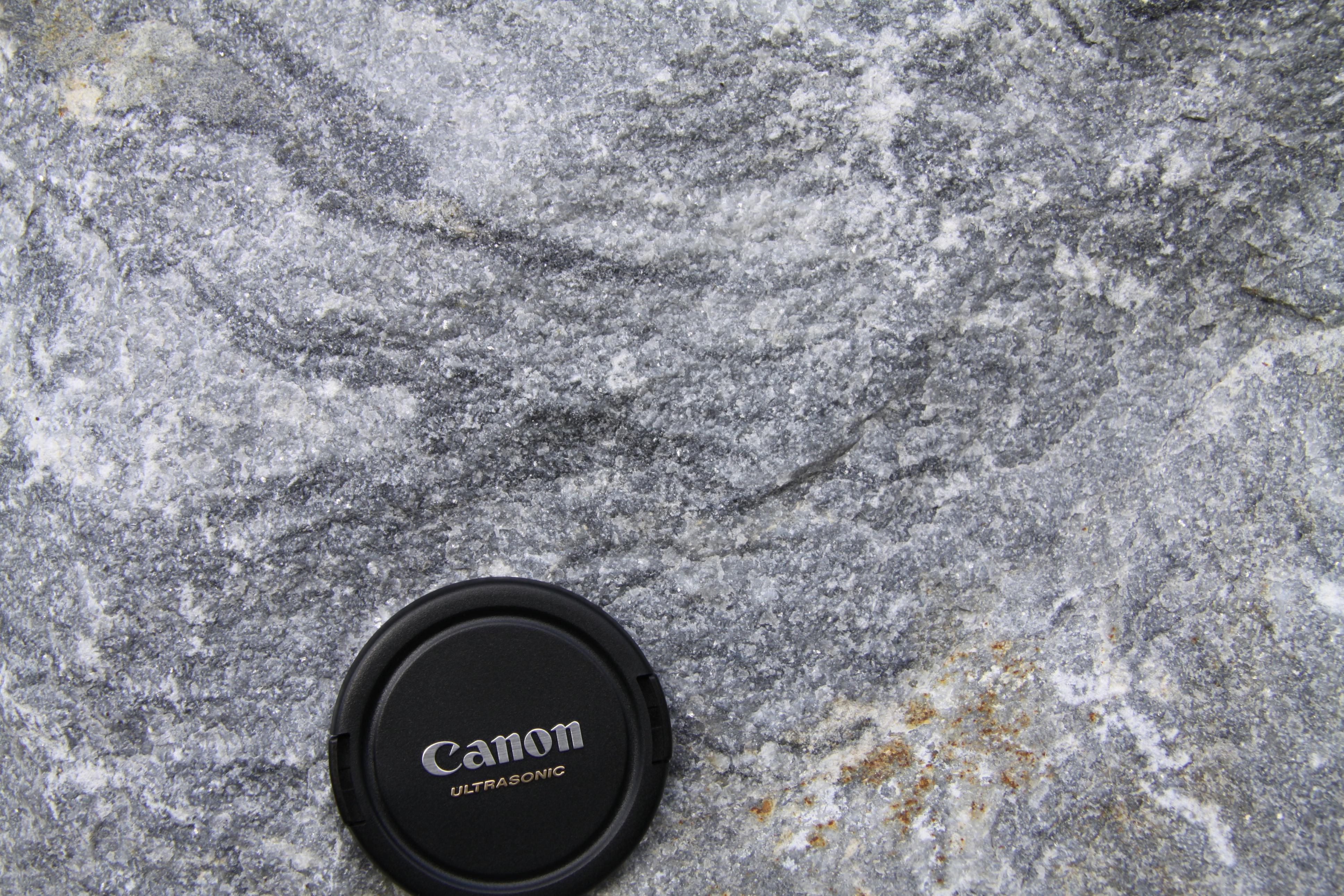 Description Marble in Geopark on Albertov (3).JPG