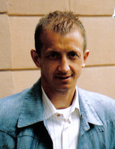Marek Jozwiak.jpg