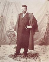 Mariano Fortuny y Madrazo.jpg