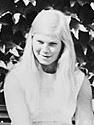 Marie Astrid of Luxemburg (1971).jpg