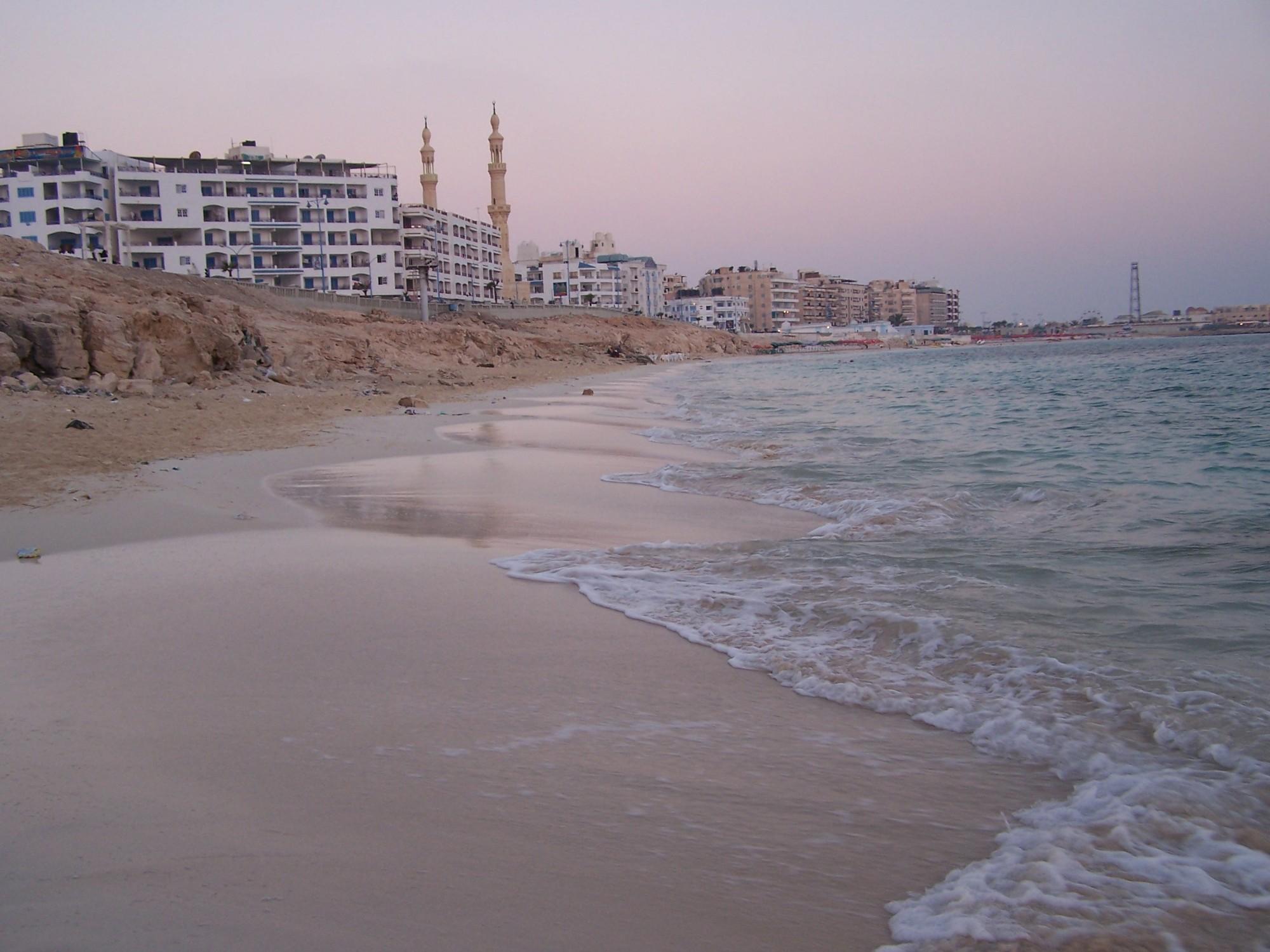 Marsa Matrouh Egypt  city photos : Marsa Matrouh Egypt Wikimedia Commons