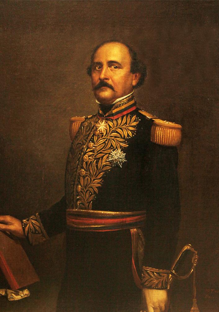 Juan crisostomo