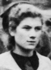 Description de l'image Masha Bruskin (1924-1941) (crop).jpg.