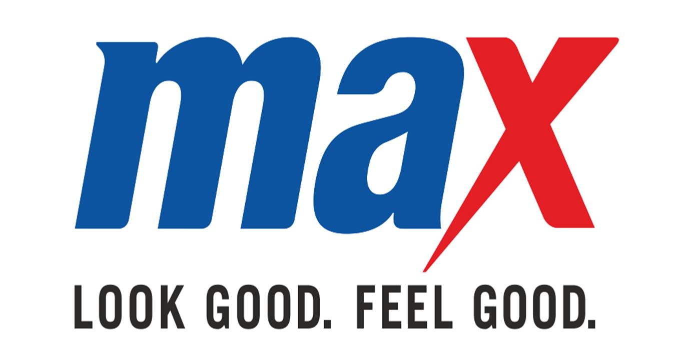 filemax logo fashion partnerjpg wikimedia commons