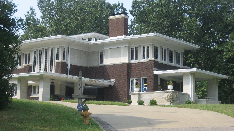 File:Michael D. Helfrich House.jpg - Wikimedia Commons