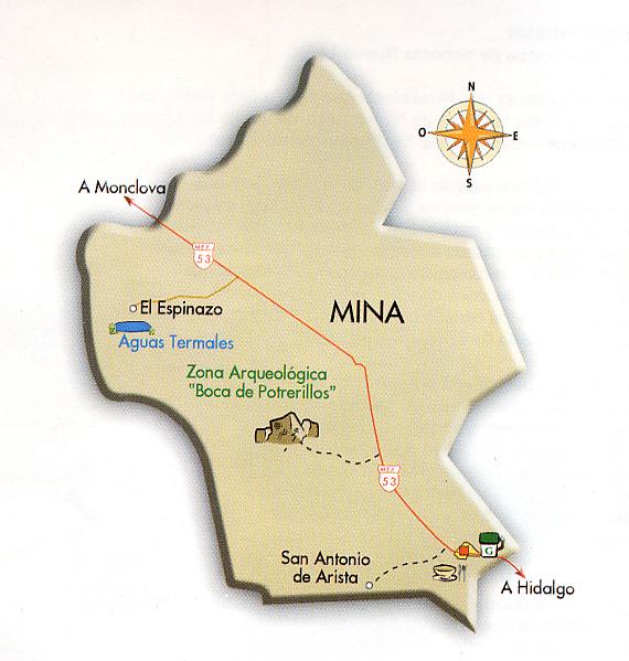 File:Mina mapa.jpg