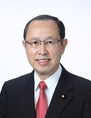宮島喜文 - Wikipedia