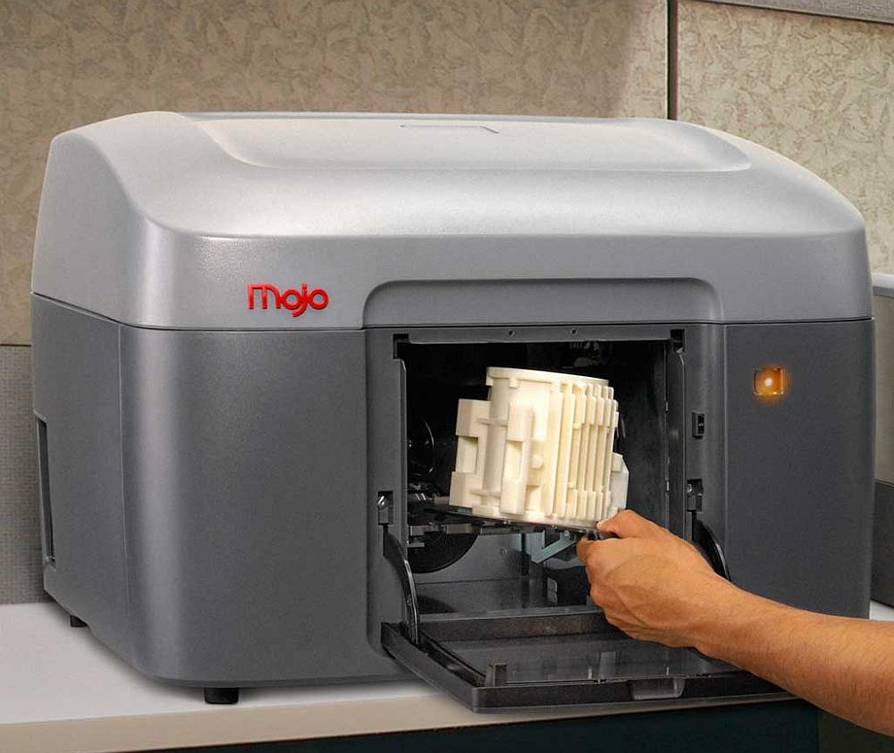Mojo_3D_Printer