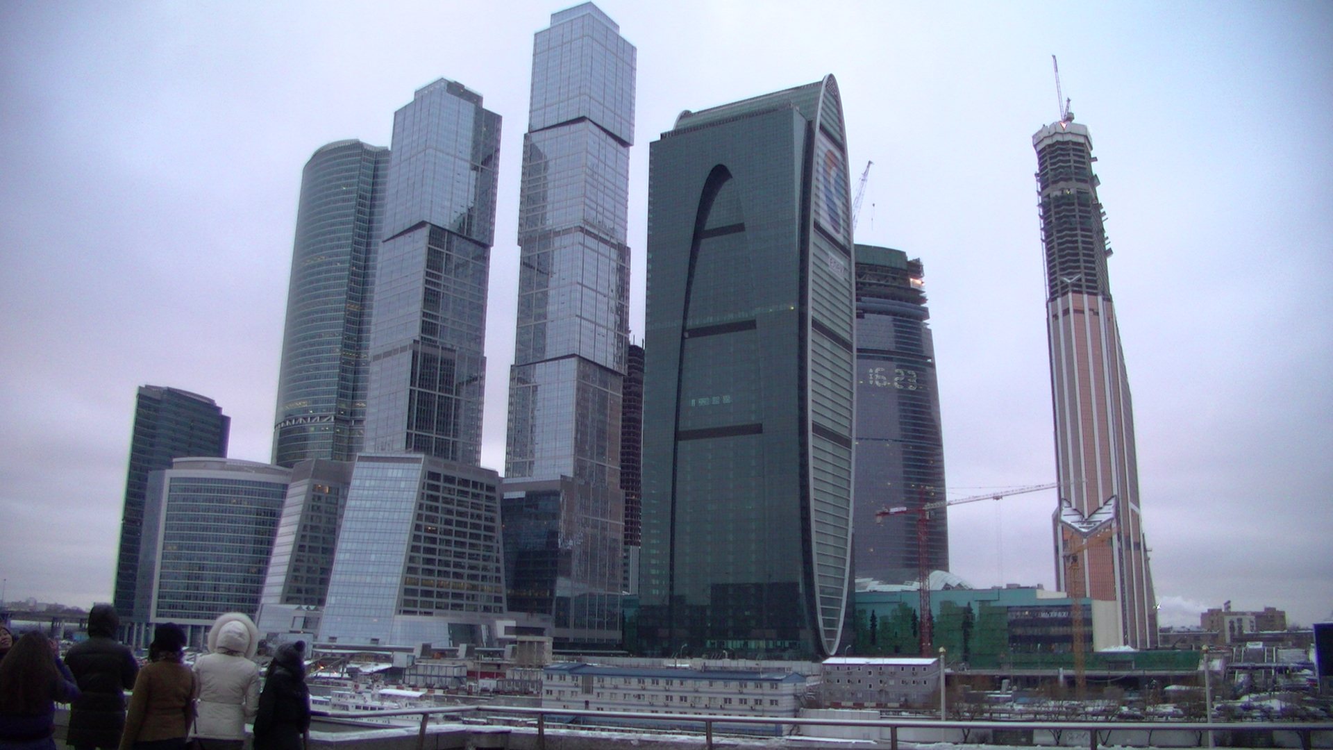 File:Moscow International Business Center.JPG - Wikimedia Cmons