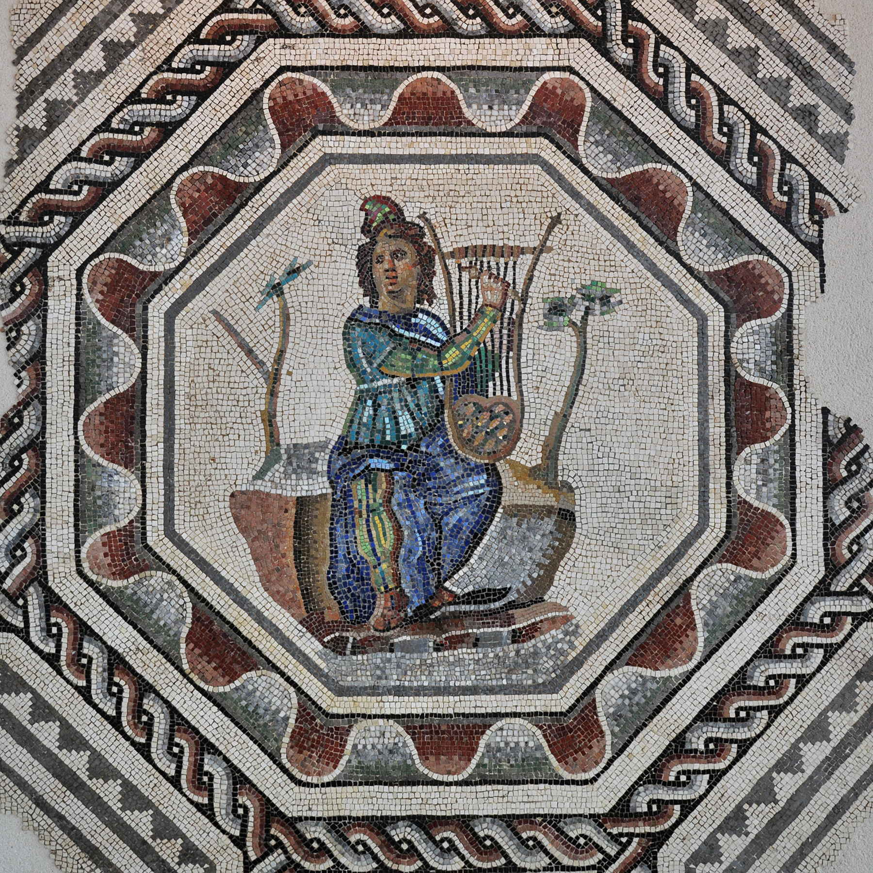 file mus e gr de saint romain en gal 27 07 2011 20 orph wikimedia commons. Black Bedroom Furniture Sets. Home Design Ideas