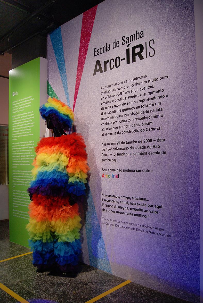 File:Museu da Diversidade Sexual 03.jpg - Wikimedia Commons