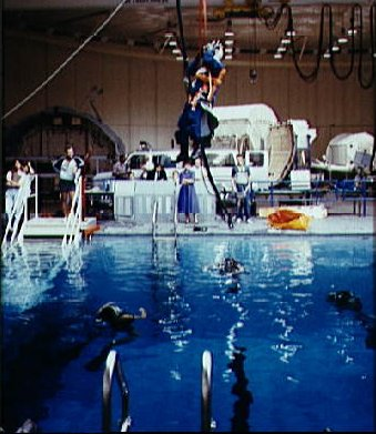 File NASA Swimming Wikimedia Commons