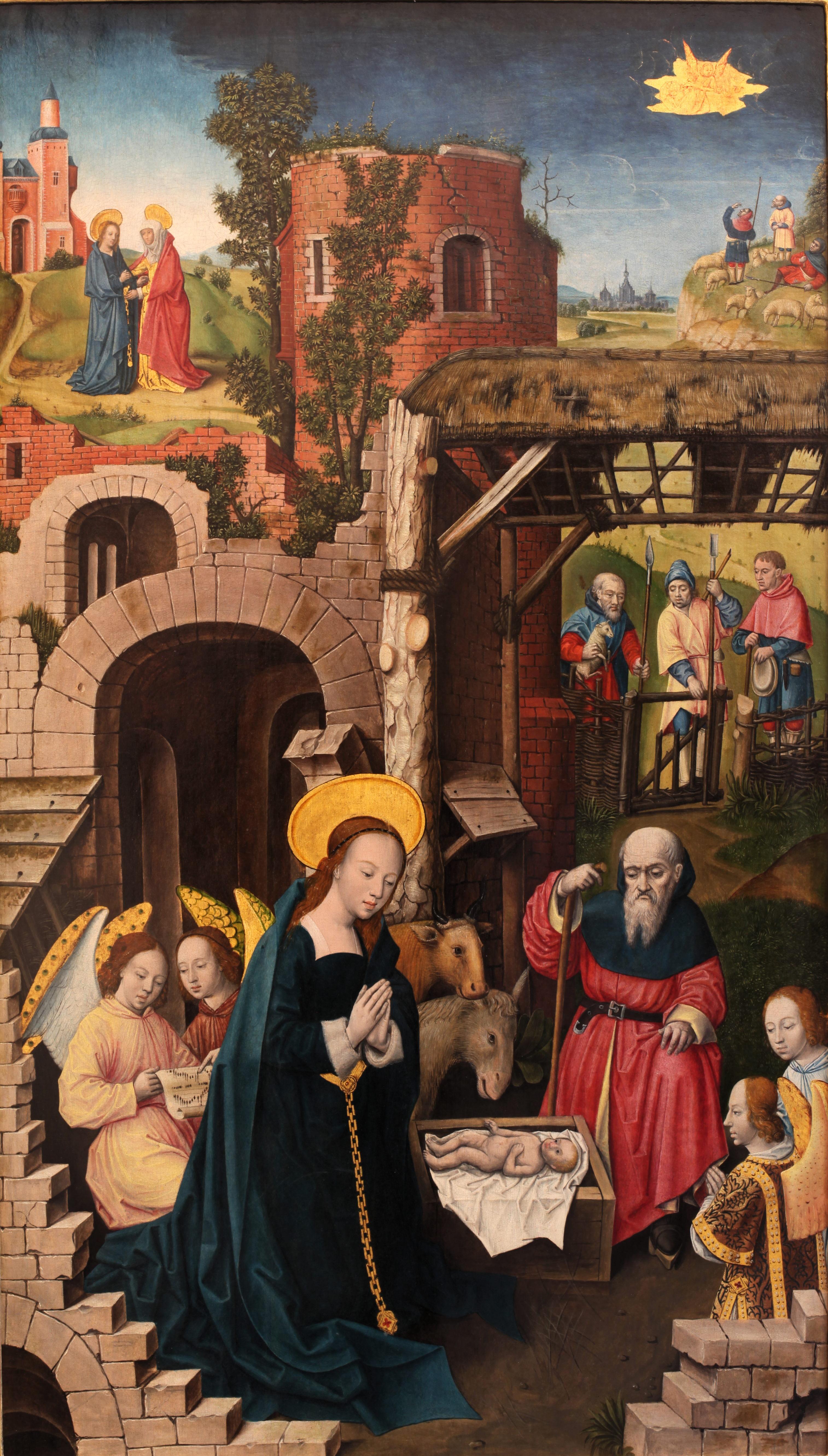 https://upload.wikimedia.org/wikipedia/commons/1/1e/Nativity-Master_of_monogram_AH-MBA_Lyon_H647a-IMG_0245.jpg