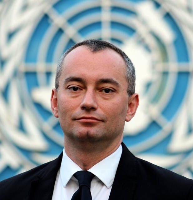 Image result for Nickolay Mladenov, u.n., photos