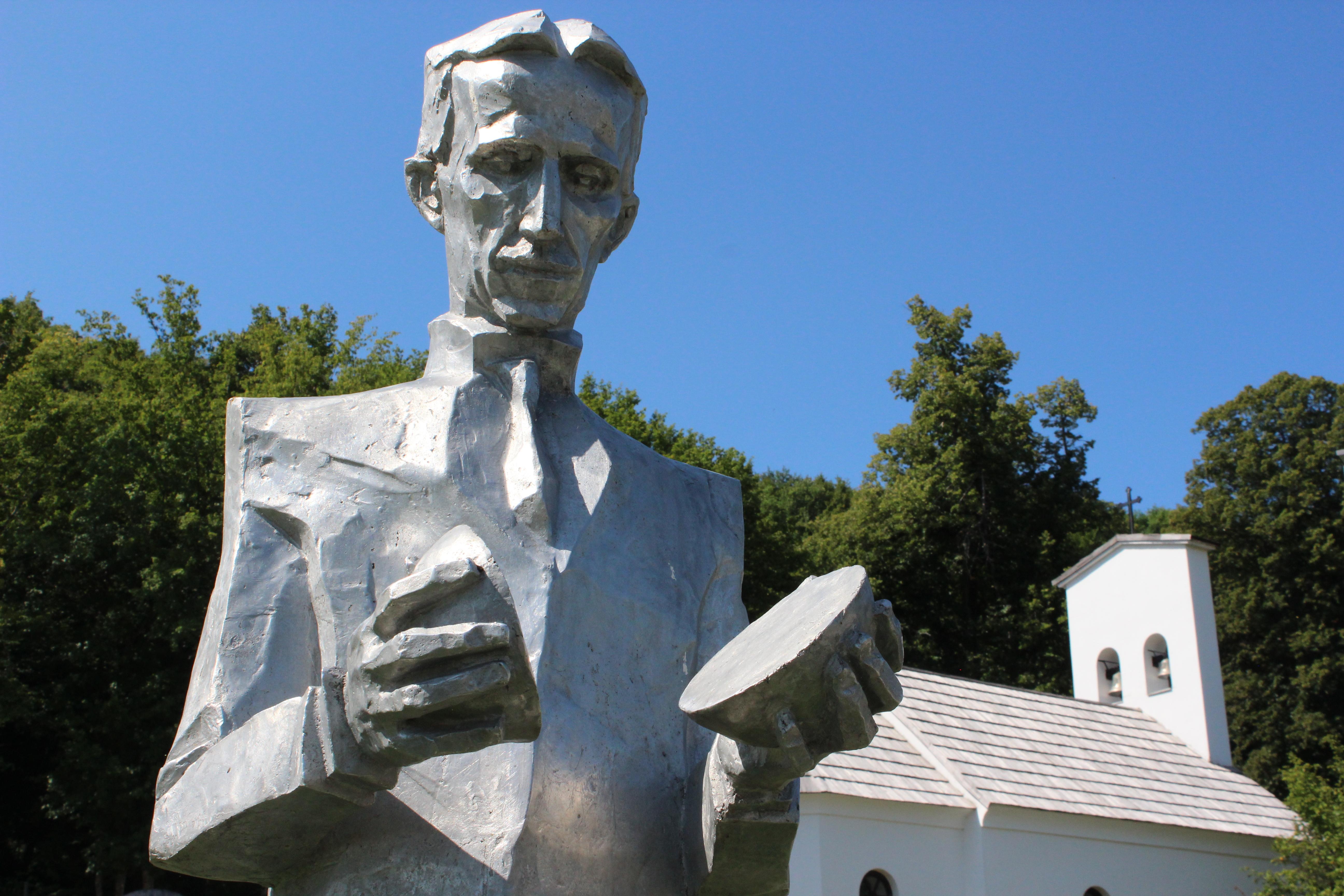 File Nikola Tesla Smiljan 07 Jpg Wikimedia Commons