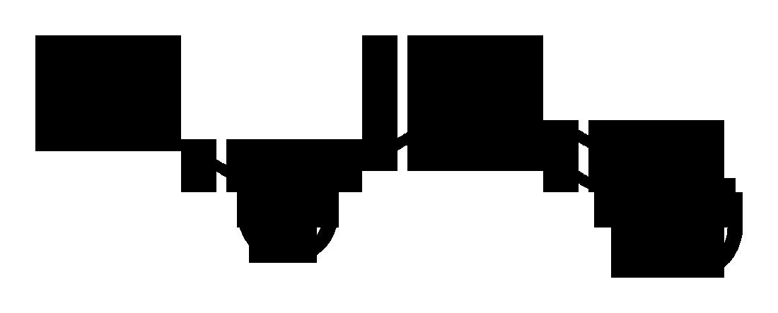 Nitrite Wikipedia