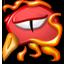 Noia 64 apps phoenix.png