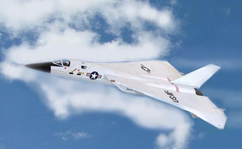 North_American_XF-108-Rapier.jpg