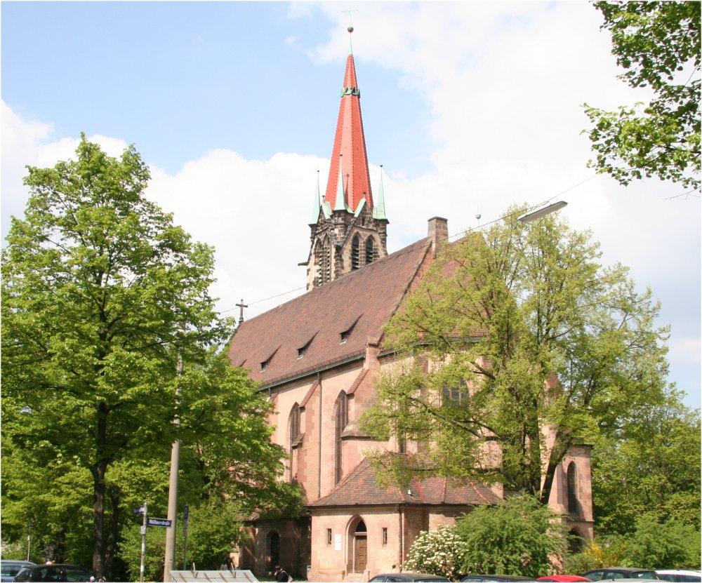 Schmuck nurnberg gostenhof