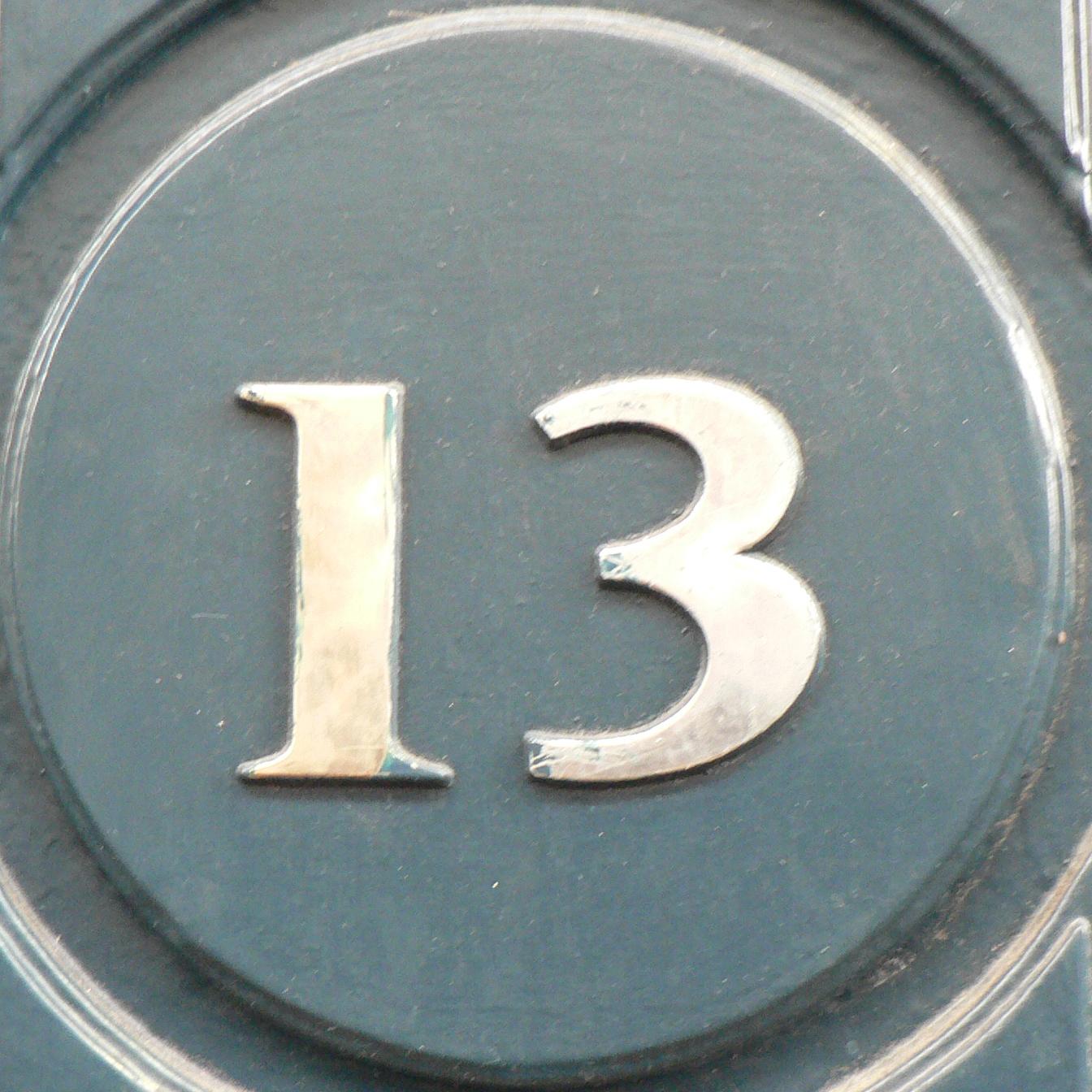 filenumber 13 1jpg