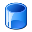 Nuvola filesystems trashcan empty.png