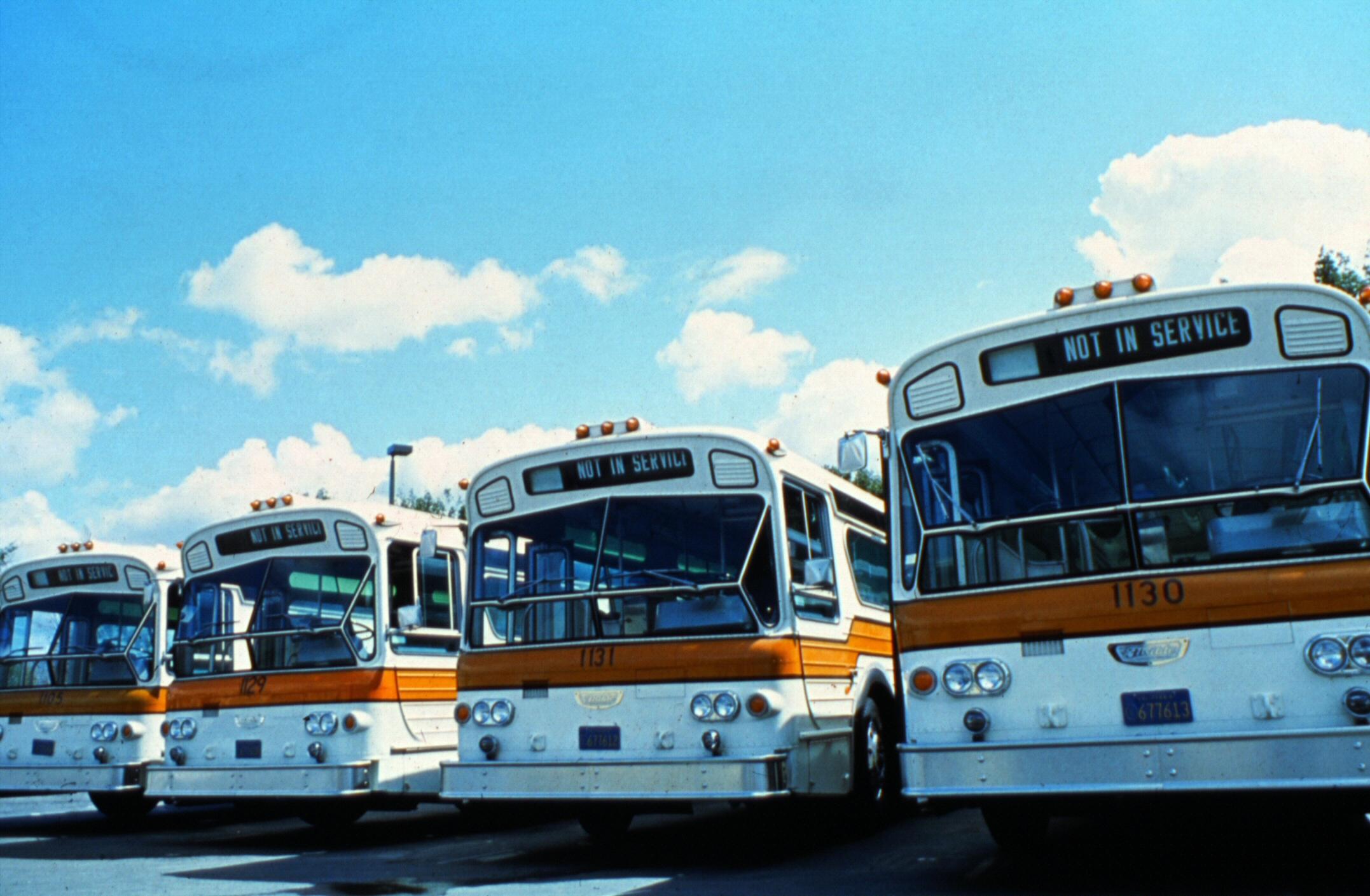 Orange County Transportation Authority - Wikiwand
