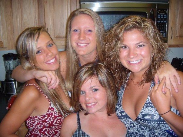 File:Office girls!.jpg